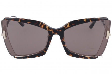 Tom Ford Gia 766 56J 63 19