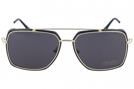 Tom Ford Lionel 750 01A 60 16