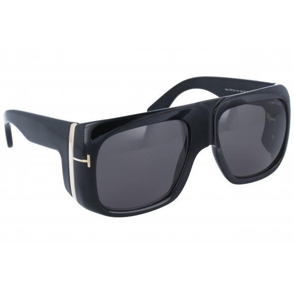 Tom Ford Gino 733 01A 60 19