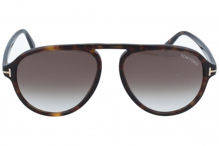 Tom Ford Tony 756 52K 57 16