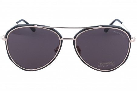 Tom Ford Vittorio 749 01A...
