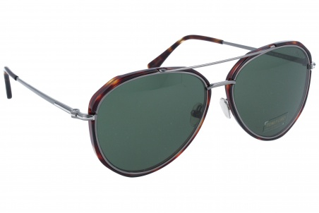 Tom Ford Vittorio 749 54N...