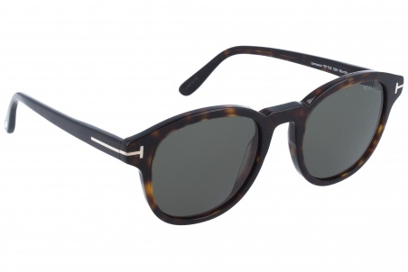 Tom Ford Jameson 752 52N 52 21