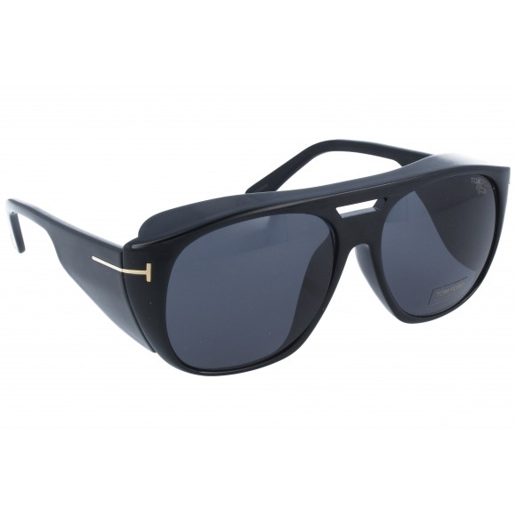 Tom Ford Fender 799 01A 59 16