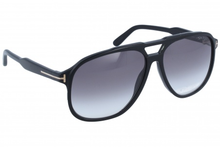 Tom Ford Raoul 753 01B 62 14