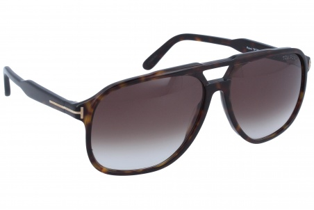 Tom Ford Raoul 753 52K 62 14