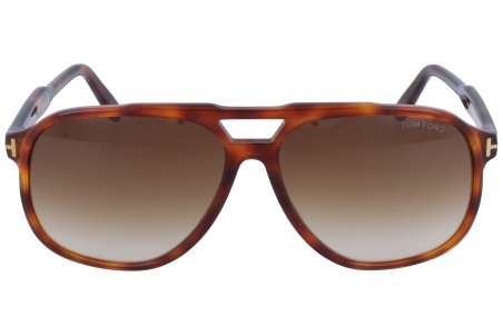 Tom Ford Raoul 753 53F 62 14