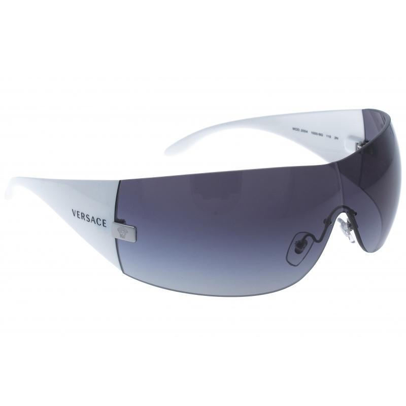 Versace 2054 10008G 41 00