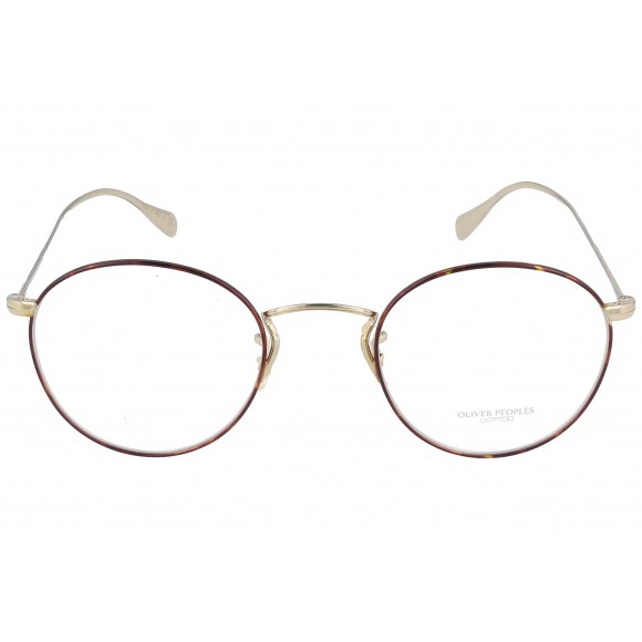Oliver Peoples Coleridge 1186 5295 47 22