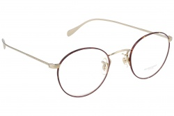 Oliver Peoples Coleridge...