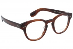 Oliver Peoples Cary Grant...