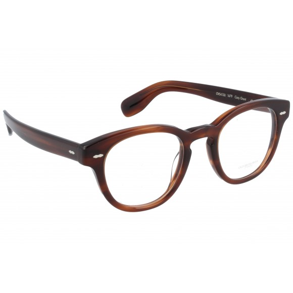 Oliver Peoples Cary Grant 5413U 1679 48 22