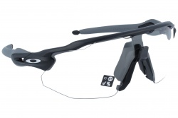 Oakley Radar Ev Advancer...