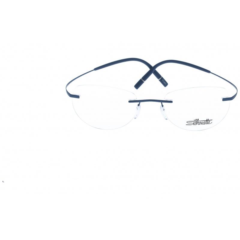 Silhouette Tma Icon 5541 IW 4640 49 19