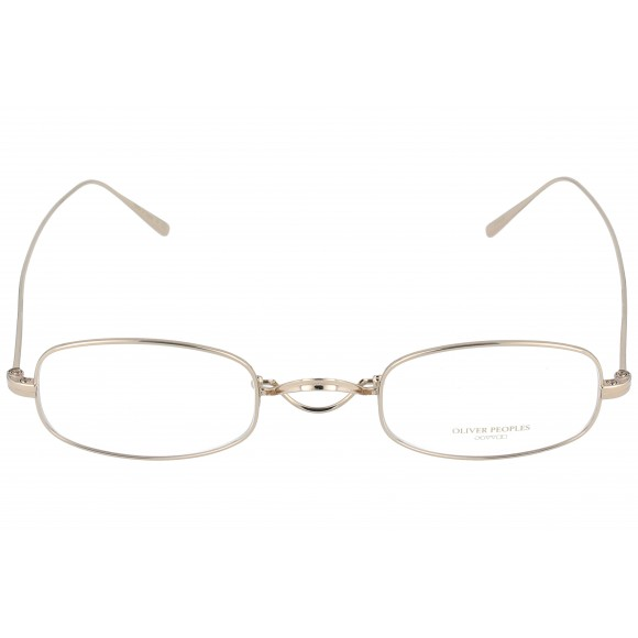 Oliver Peoples Edeson 1256T 5035 44 24