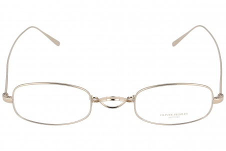 Oliver Peoples Edeson 1256T...