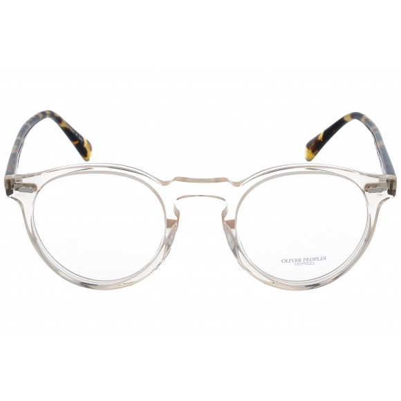 Oliver Peoples Gregory Peck 5186 1485 47 23