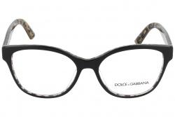 Dolce Gabbana-Dg 3322 3235...