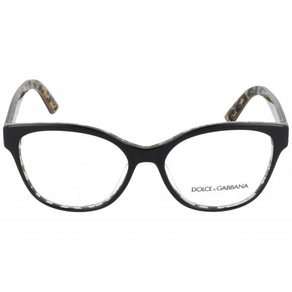 Dolce Gabbana-Dg 3322 3235 54 16