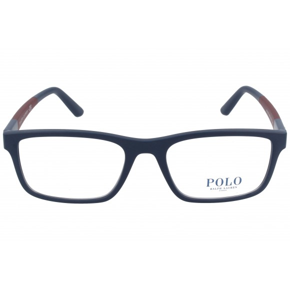 Polo Ralph Lauren 2212 5303 55 19