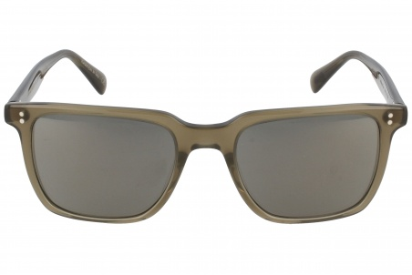 Oliver Peoples Lachman 5419...