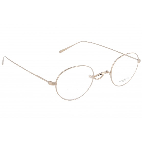 Oliver Peoples Whitt 1241T 5292 45 24