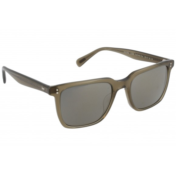 Oliver Peoples Lachman 5419 167839 50 19