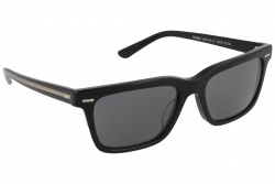 Oliver Peoples BA CC 5388U...