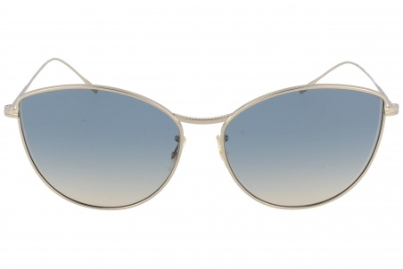 Oliver Peoples Rayete 1232...