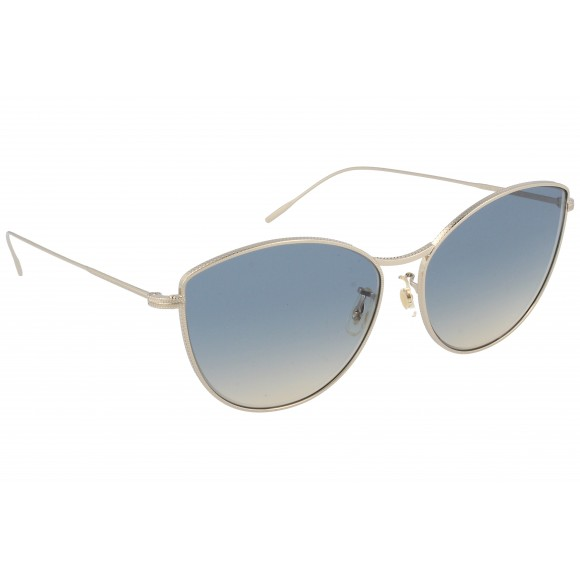 Oliver Peoples Rayete 1232 503575 60 15