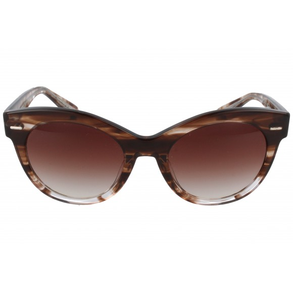Oliver Peoples Georgica 5421U 168513 53 21