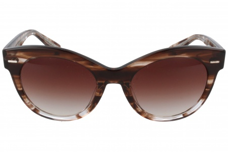 Oliver Peoples Georgica...