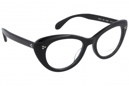 Oliver Peoples Rishell...
