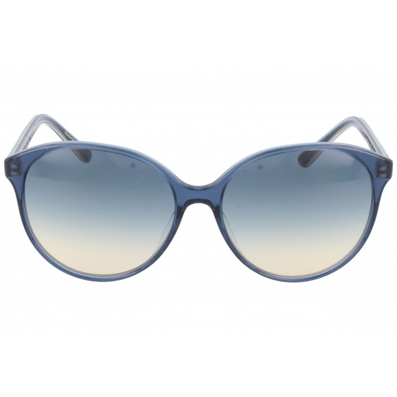 Oliver Peoples Brooktree 167079 58 16