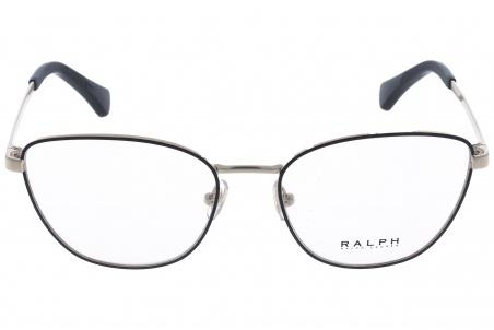 Ralph Lauren 6046 9391 53 17