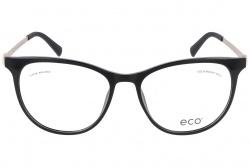 Eco Dana BLK 54 16