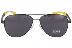 Hugo Boss 1077 SVKM9 60 14