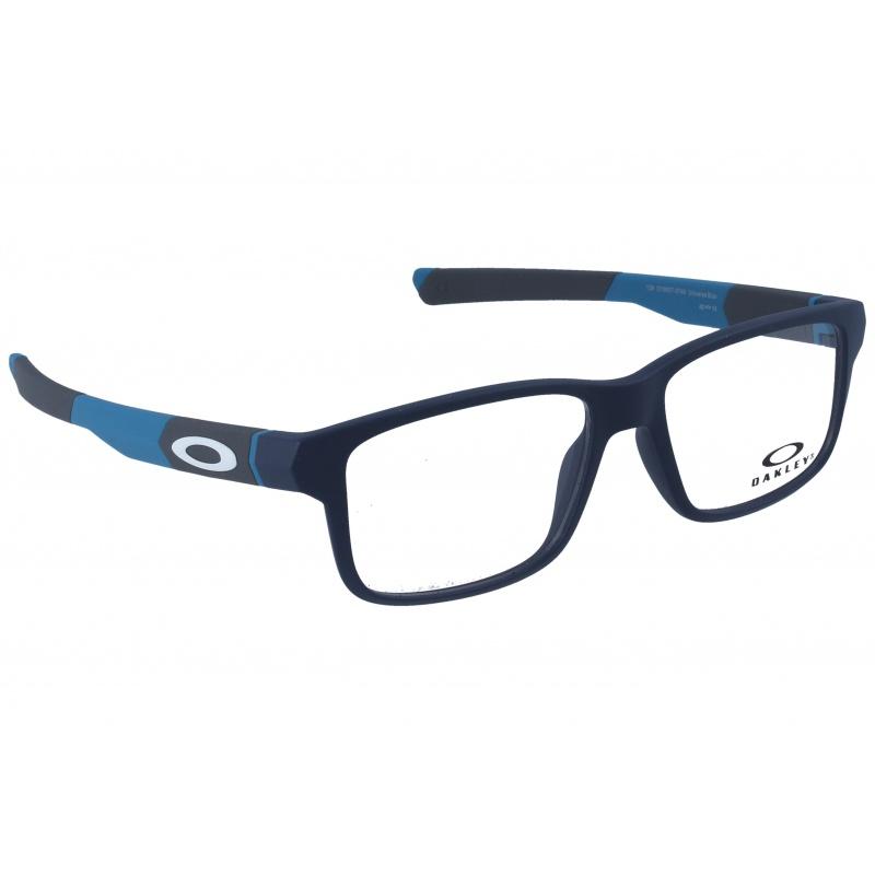 Oakley Marshal Xs 8005 01 47 14