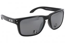 Oakley Holbrook XL 9417 16...