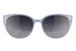 Suplemento Solar Eco Jade...