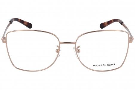 Michael Kors Memphis 3035...