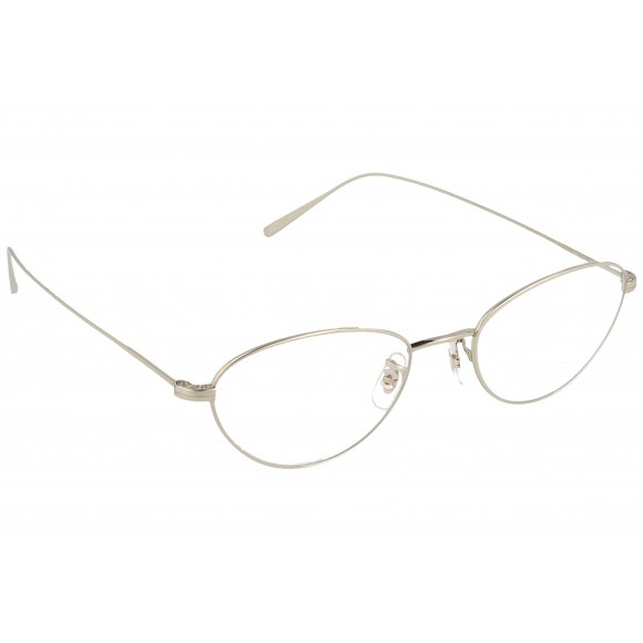 Oliver Peoples Whitt 1247T 5292 49 18