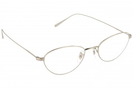 Oliver Peoples Whitt 1247T...