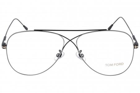 Tom Ford 5531 001 56 12