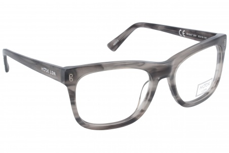 Hook Ldn 007 GRY 55 18