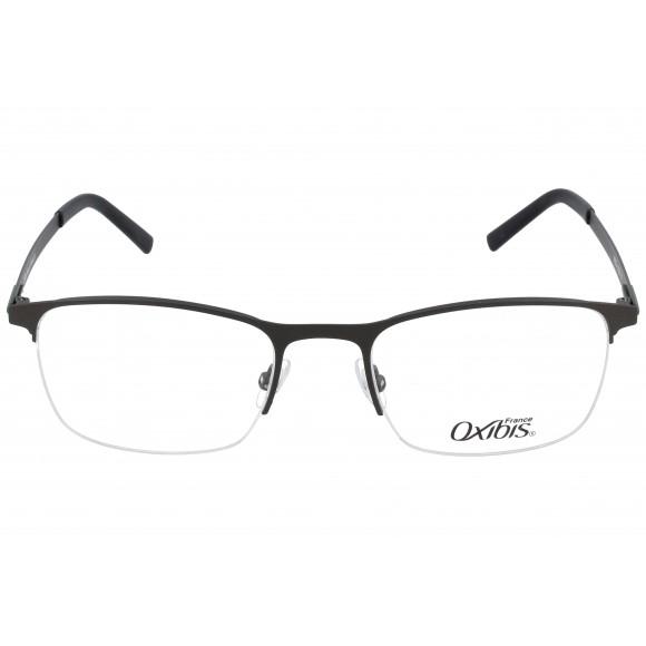 Oxibis Ero 2 ER2C3 52 20