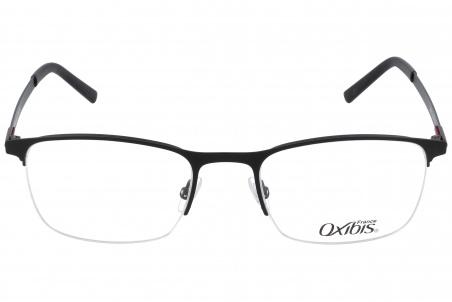 Oxibis Ero 2 ER2C1 52 20