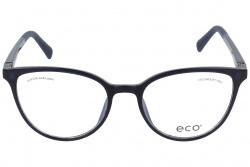 Eco Kea DNVY 50 17