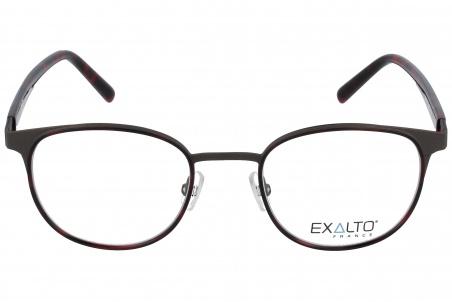 Exalto 98P10 2 48 20