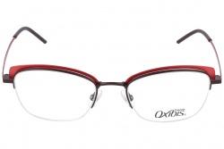 Oxibis Elektra 5 EK5C2 49 18